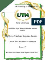 UTH (El Liderazgo) .pdf