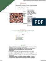 Processamento Artesanal de Frutas - Fruta Cristalizada ( abacaxi, figo, mamão ).pdf