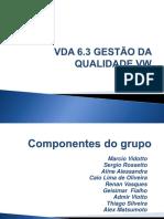Ferramenta de Qualidade VDA 6_3.pdf