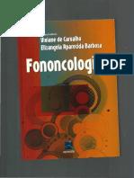 Fononcologia capitulos.pdf