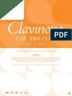 clp280_fr.pdf