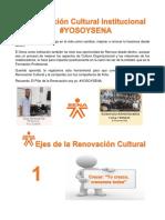 #yosoysena (1)