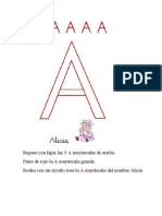Abecedario 2.doc