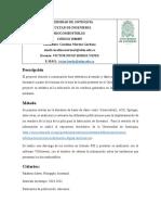 Uilizacion de las hojas de la piña-FormatoVOSviewer.docx