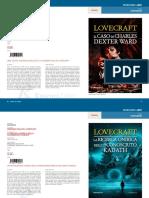 cedola_giro_5_2020.pdf