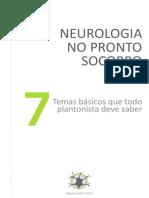 Neurocurso_Ebook_V1_PDF.pdf