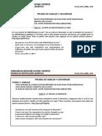 FRANCÉS_B2_EXPRESION ORAL HABLAR