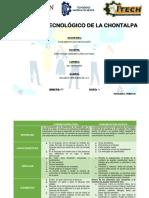 FUNDAMENTOS DE INVESTIGACIÓN COMUNICACIÓN ORAL Y ESCRITA..pdf