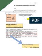 RESOLUCION DEL PROBLEMA.pdf