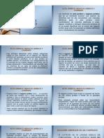 1.- EL CONTRATO DE COMPRA VENTA.pdf