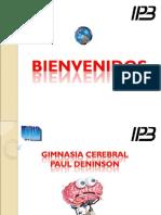 GIMNASIA CEREBRAL FINAL