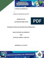 Evidencia_6_Simulador_de_costos_DFI