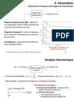 séance2.pdf