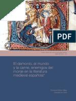 Baños Vallejo, El_demonio_el_mundo_y_la_carne_enemigos.pdf