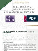 CovID19  IMSS.pdf