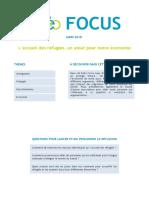 201804_accueil_des_refugies_atout_pour_notre_economie.pdf