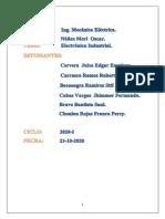 3. INDUSTRIA 4.0.pdf