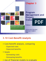 cost-benefit.ppt