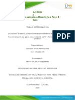 Anexo 1 - Fase 2 Aire- 2020 -2-convertido