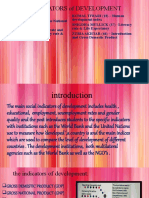 Indicators of development group e.pptx