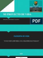 MI PROYECTO DE VIDA.pptx