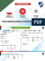 5° diapositivas CIMA (1)