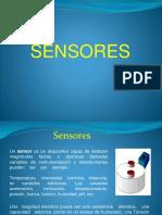1.- Sensor-convertido