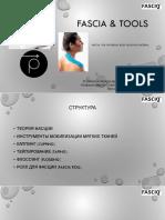 fascii.pdf