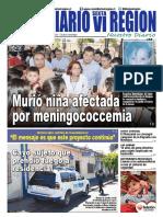 Diario 21 Nov