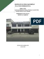 plan de emergencia2015 PELUQUERIAS.pdf