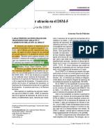 Dialnet-ElTrastornoPorAtraconEnElDSM5-4803021