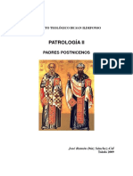 patrología.pdf