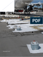 AOS012-Spill-Prevention-and-Response
