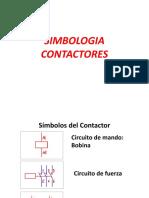 SIMBOLOGIA CONTACTORES.pptx