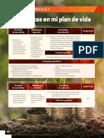 01_L_T19B_CONALEP_NE_PPP_UD2.pdf