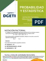 Numero factorial.pdf