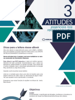 ebook_2_-_atitudes