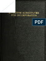 Declarations_of_trust_as_effective_substitutes_for_incorporation-1911