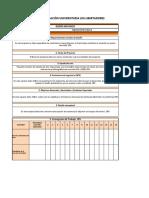 Formulación proyecto.xlsx