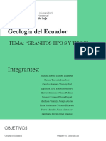 Geología_del_Ecuador_Grupo_3 21de05