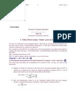 ExamOptPhys_FPDiffr_6JanHBcorr_sansnotes_postable
