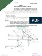 1ChapI-Transistors-BF.pdf