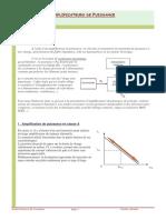 amplificateurs-puissance-150418165312-conversion-gate02.pdf