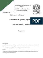 previo-2-nitrotiofeno.docx