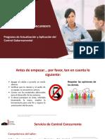 02_PPT_Servicio_Control_Conc.pdf