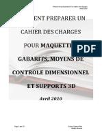 Cahier_Des_Charges_Tecnomatrix