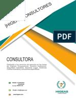 BrochureHigeas.pdf