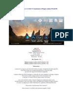 Skylum Luminar v4.3.0.6175 Standalone Et Plugins Adobe PS-LR-PE