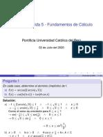 PD5 fuca.pdf