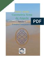geometria_sona.pdf